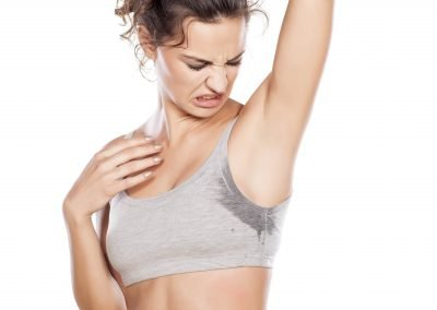Do natural deodorants actually work?